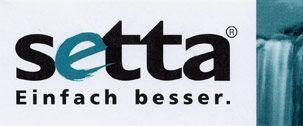 TAVERPACK GmbH, Potsdam